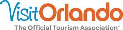 Visit Orlando (PRNewsfoto/Visit Orlando)