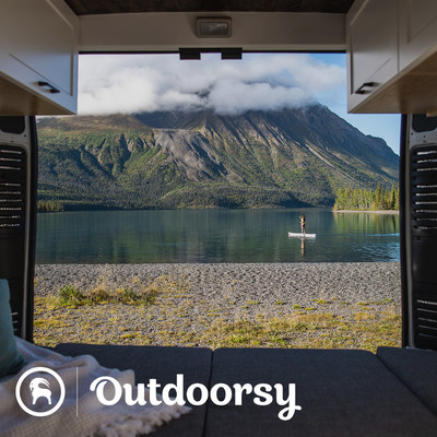 Together, Outdoorsy and Backcountry will provide supplies and access to shared memorable outdoor experiences at a lower cost.