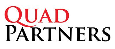Quad Partners logo