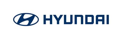 Hyundai Motor America. (PRNewsFoto/Hyundai Motor America) (PRNewsfoto/Hyundai Motor America)