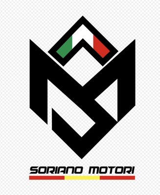 Founded in 2020, Soriano Motori Corp is the US parent company of the EU division, Soriano Motori Factory SpA. SMC seeks to create a legacy of invention and modernization much like Ricardo Soriano-Scholtz von Hermensdorff did when he established The Soriano-Pedroso SpA in Paris, 1919 and posteriorly R. Soriano SrL in Madrid, 1939 as the First Spanish Manufacturing Company. Well-seasoned EU & US electric propulsion engineers have recreated this motorcycle icon with today's state-of-the-art tech. (PRNewsfoto/Soriano Group)