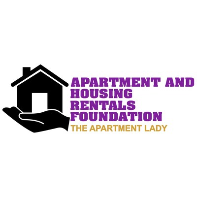 Apartment and Housing Rentals Foundation (PRNewsfoto/AHRF Housing Crisis Solution,Apartment and Housing Rentals Foundation Inc)