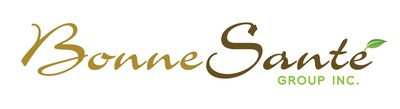 Bonne Sante Group, Inc. (PRNewsfoto/Bonne Sante Group, Inc.)