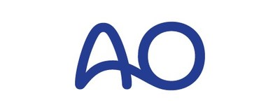 AO Foundation Logo