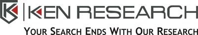 Ken_Research_Logo