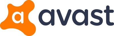 Avast Logo (PRNewsfoto/Avast)