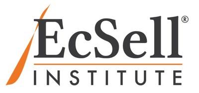 EcSell Institute Logo (PRNewsfoto/EcSell Institute)
