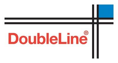 DoubleLine Logo