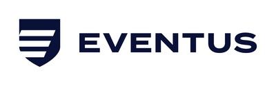 (PRNewsfoto/Eventus Systems, Inc.)