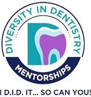 Diversity In Dentistry