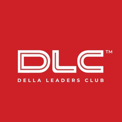 Della Leaders Club has over 2,000 Global Honorary Committee Members across 15 cities globally. Cities include New York, London, Dubai, Hong Kong, Singapore, Bangkok, Mumbai, Delhi, Bengaluru, Hyderabad, Chennai, Kolkata, Pune, Ahmedabad, Indore. This Global Community is made up of members who are all keen to share their experiences, knowledge, and domain expertise to enrich the lives of members and create transformative leaders.