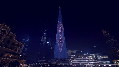 KCG_Burj_Khalifa