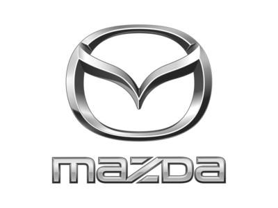 Mazda Canada Inc. Logo (CNW Group/Mazda Canada Inc.)