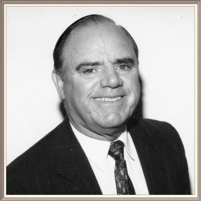 Paul J. Songer 1928 - 2021