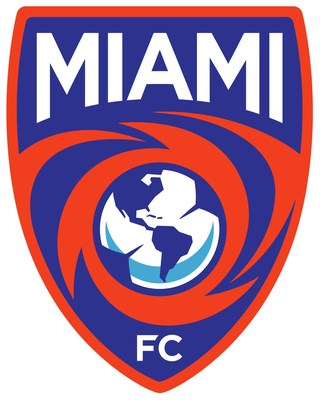 For more information, visit: https://www.miamifc.com/