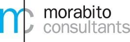 Morabito Consultants Logo