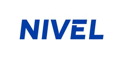 Nivel logo (PRNewsfoto/Nivel Parts & Manufacturing Co.)