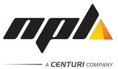 NPL Construction Co.