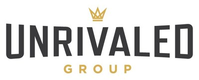 """RENOWNED WOMAN-OWNED SPORTS MARKETING AGENCY BECOMES """"UNRIVALED"""". Strategic Playground, a woman-owned and led industry-leading sports strategy and marketing firm, announced it has rebranded to Unrivaled Group to better align with its professional sports teams, leagues, athletes, and partner brands. Founded by CEO Valerie Tyson, Unrivaled Group is full-service sports and entertainment-based marketing and sponsorship agency focused on brands, properties, and talent."""