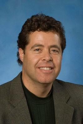 Rick Barnett