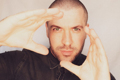 Shayne Ward Set To Release His New Single On 4 June 2021