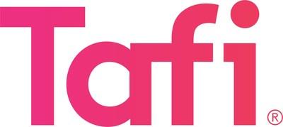 Tafi (PRNewsfoto/Tafi)