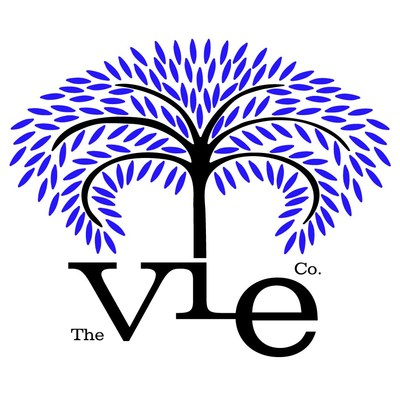 The Vie Co.