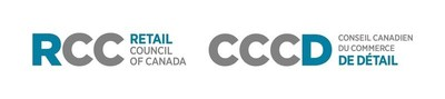 Retail Council of Canada Logo (CNW Group/Retail Council of Canada)
