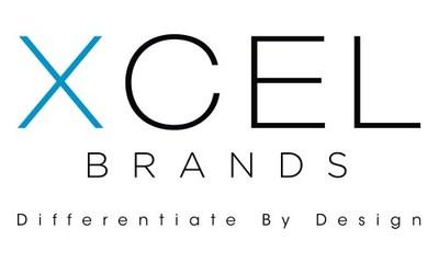 Xcel Brands (PRNewsfoto/Xcel Brands)
