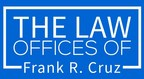 The Law Offices of Frank R. Cruz Announces the Filing of a Securities Class Action on Behalf of Spectrum Pharmaceuticals, Inc. (SPPI) Investors